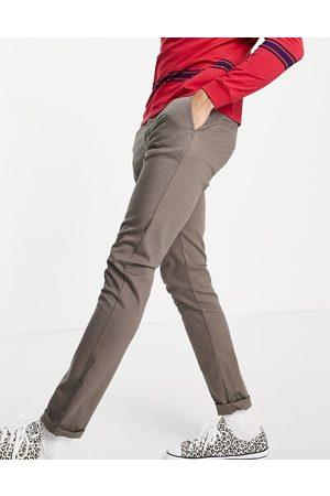 ASOS Homme Chinos - Pantalon chino skinny