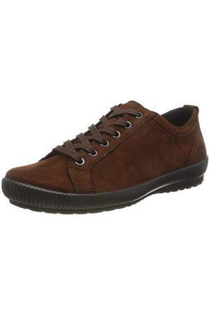 Legero Femme Chaussures - Tanaro, Basket Femme, Cognac 3300, 43.5 EU