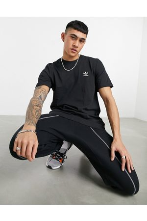 adidas Essentials - T-shirt