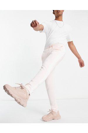 PUMA Summer Luxe T7 - Pantalon de survêtement