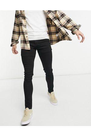 LDN DNM Jean super skinny