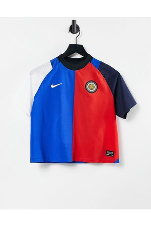 Nike FC - Maillot