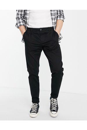 Only & Sons Pantalon chino slim