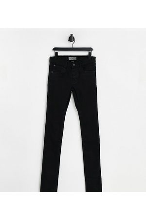 French Connection Tall - Jean coupe slim