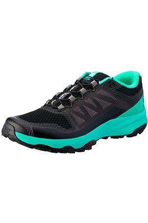 Salomon XA Discovery Chaussures de Trail Femme