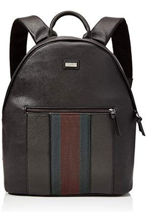 Ted Baker TYSSER, Sac dos Homme, Chocolat, Taille Unique