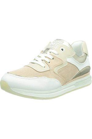 Marco Tozzi 2-2-23730-26 Sneaker, Basket Femme, Comb, 39 EU