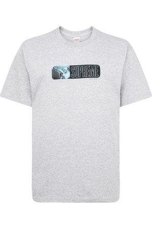 Supreme T-shirt Miles Davis