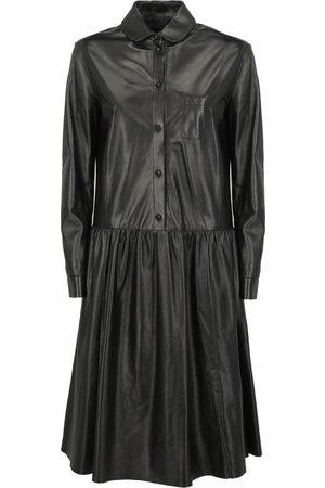 DROME Femme Robes midi - Clothing