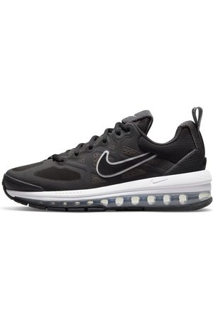 Nike Chaussure Air Max Genome pour Femme