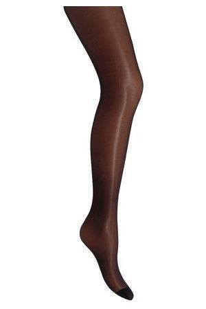 Dim Femme Collants - Collant Sublim Ventre Plat 15D