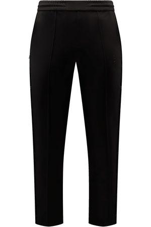 McQ Pantalon De Survêtement Icon Zero