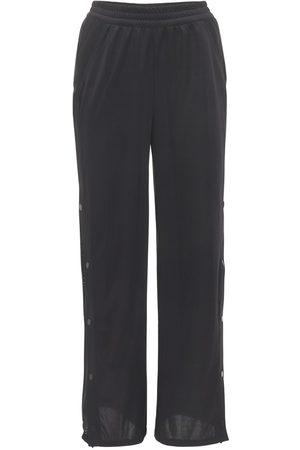 McQ Pantalon De Survêtement En Tissu Technique Pop Off