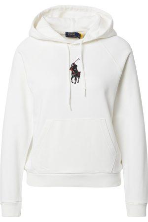 Polo Ralph Lauren Sweat-shirt