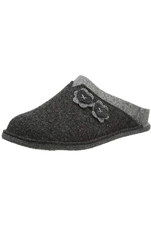 Rohde Femme Chaussons - Lucca Chausson femme, (80 ), 36 EU