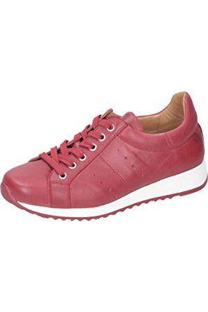 DR. BRINKMANN Femme Chaussures - 951044, Basket Femme, 4, 40 EU