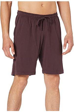 JP 1880 Schlafanzughose Kurz Pantalons, , 4XL Homme