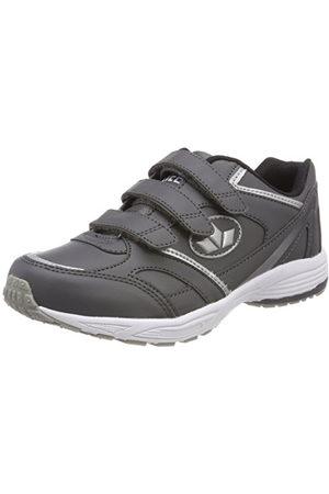LICO Marlon V, Chaussures de Fitness, (Grau Grau), 38 EU