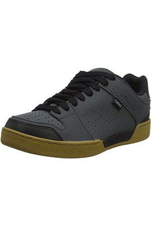 Giro Jacket II, Chaussures de VTT Femme, (Dark Shadow/Gum 21), 40 EU