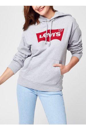 Levi's Femme Graphic Standard Hoodie par