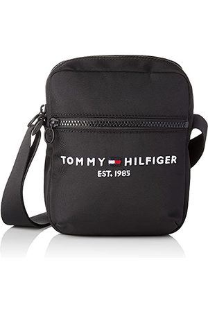 Tommy Hilfiger TH Metro Mini Crossover pour homme Taille M