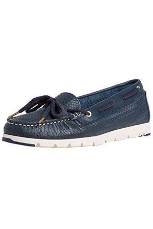 Tamaris Femmes Chaussures Bateau 1-1-24604-24 805 Normal Taille: 37 EU
