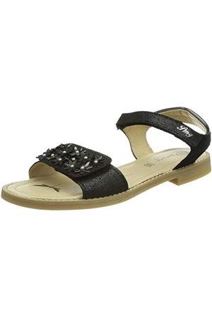 Primigi PFD 74320, Sandal. Femme, , 34 EU