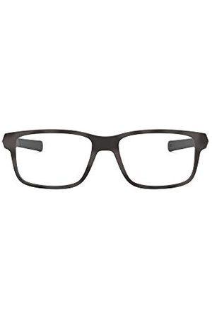 Oakley Lunettes de soleil Mixte, Satin Black Camo, 50