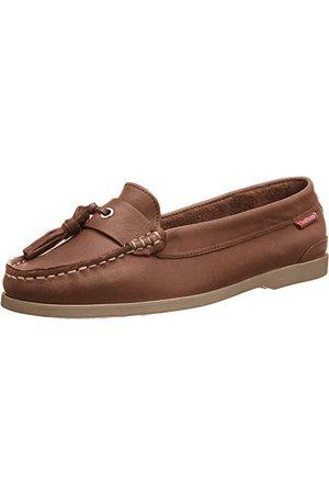 Chatham Arora, Chaussures Bateau Femme , 40 EU