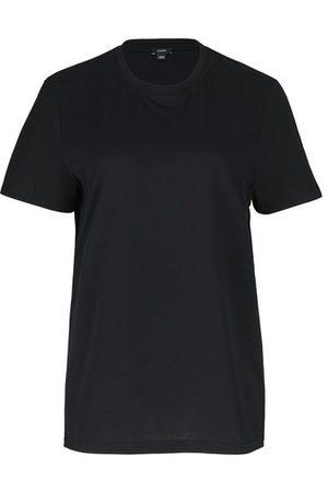 Joseph T-shirt