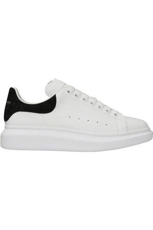 Alexander Mcqueen Homme Baskets - Sneakers Oversize