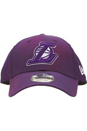 New Era Casquette La Lakers Hypertone 9forty