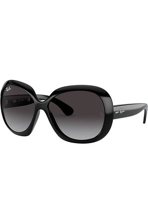 Ray-Ban Jackie Ohh II Limited Edition en , Lenses Rose - RB4098