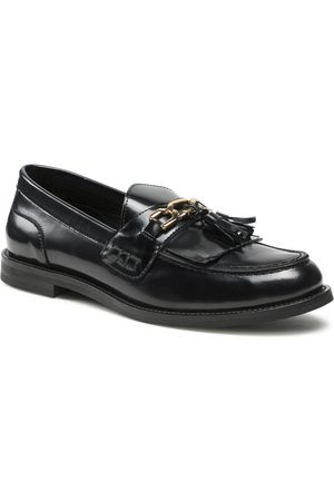 Gino Rossi Chaussures basses - 0047 Black