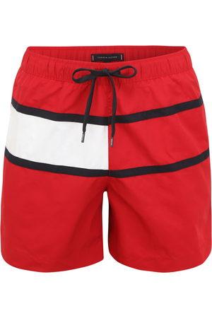 Tommy Hilfiger Underwear Shorts de bain
