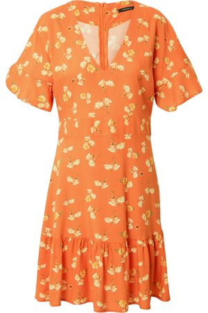 Trendyol Robe