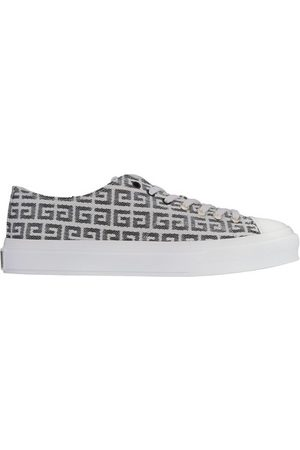 Givenchy Homme Baskets - Sneakers basses