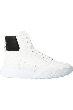 Alexander McQueen Homme Baskets - Sneakers montantes