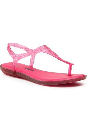 Melissa Sandales - Campana Flow Sandal Ad 32985 Pink 53538