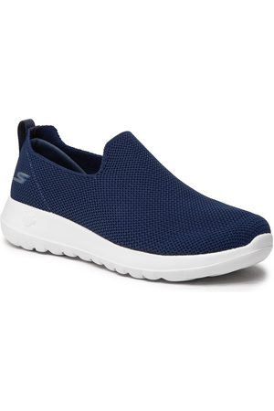 Skechers Homme Chaussures basses - Chaussures basses - Modulating 216170/NVY Navy
