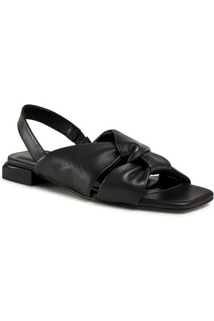 Gino Rossi Sandales - 6006 Black