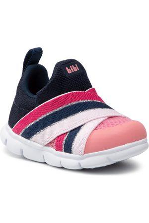 BIBI Sneakers - Energy Baby New II 1107146 Navy/Cherry