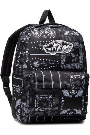 Vans Sacs à dos - Sac à dos - Realm Backpack VN0A3UI6CQ81 Bandana