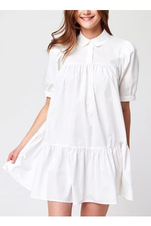 Levi's Femme Johannah Trapeze Dress par