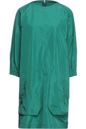 Neil Barrett ROBES - Robes courtes