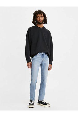 Levi's 511™ Slim Jeans Neutral / Make it
