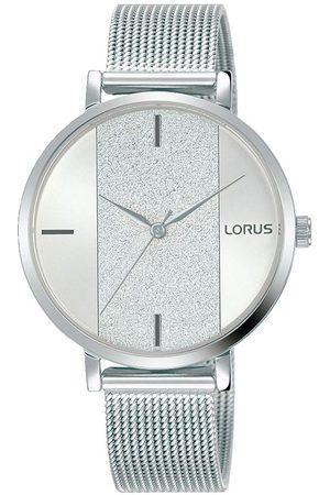 Lorus Montre - RG217SX9 Silver