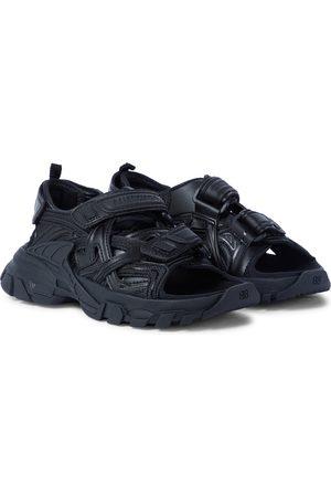 Balenciaga Sandales de randonnée Track