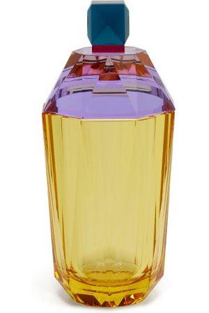 Reflections Copenhagen Flacon de parfum en cristal Long Island
