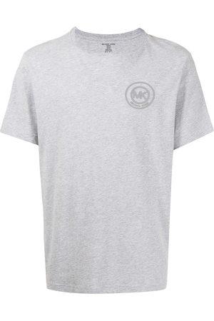 Michael Michael Kors T-shirt à logo imprimé
